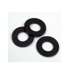 Shower Hose Washers (100s)