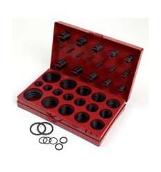 008 O-Rings
