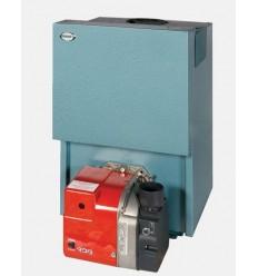 Grant Vortex 15-26 kW Condensing Boiler House