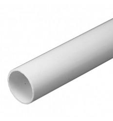 20mm Heavy Gauge Conduit (Per Meter)