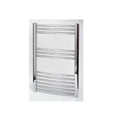 Towel Warmer Brackets (Pair)