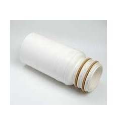 Pan Connector Extension 3 1/2""