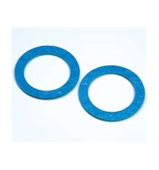 Rubber Pump Washer