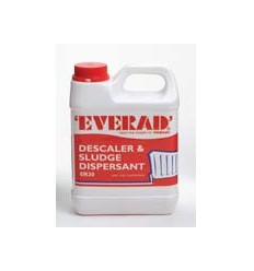 Everad Descaler