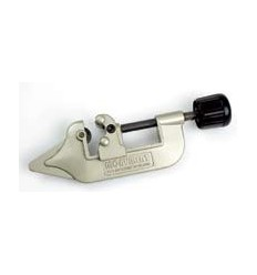 Pipe Cutter Monument 3mm-22mm