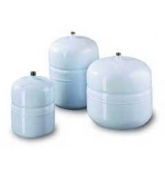 Expansion Vessel Potable White 18 Litre