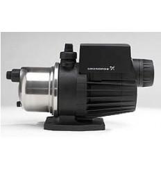 Grundfos MQ 3-45 0.67kW Boost Pump