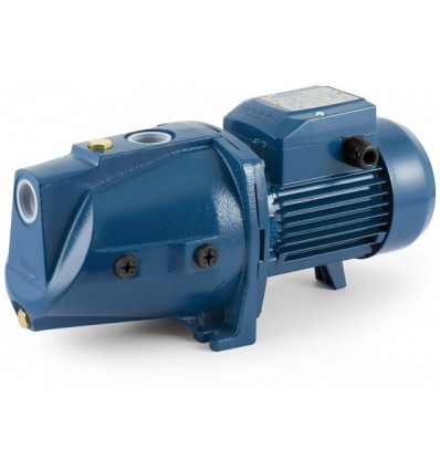 Pedrollo JSWM10H 0 75kW Shallow Well Pump