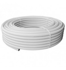 APE Multilayer Pipe 16mm X 100m