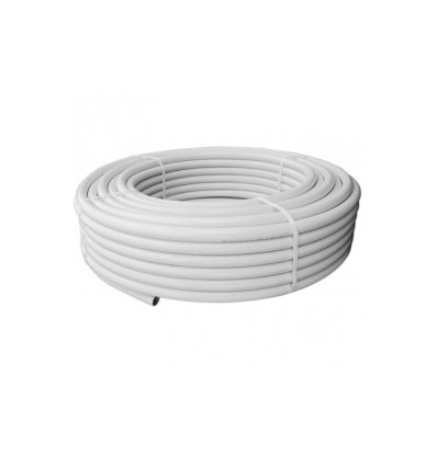 APE Multilayer Pipe 16mm X 200m