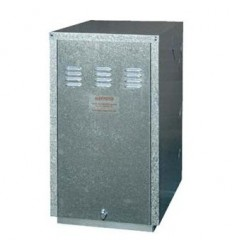 Grant Vortex 26-36 kW Condensing Outdoor Module