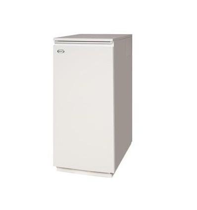 Grant Vortex 15-21 kW Condensing Indoor Utility