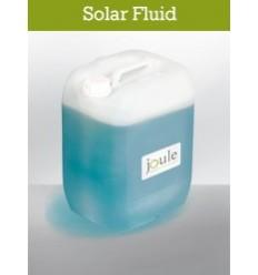 Joule Zitrek Solar Fluid Glycol 20L