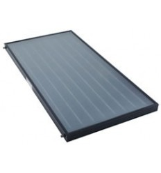 Joule Solar On Roof 4 Panel Full Kit