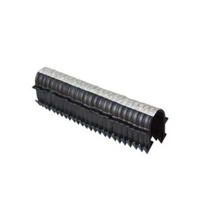 Capricorn Rapid Rail Staples 60mm