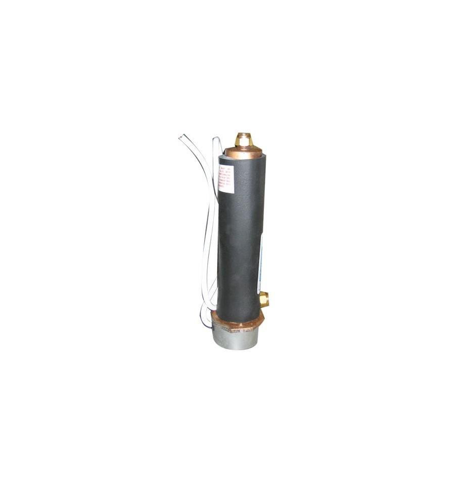 Willis Immersion Heater