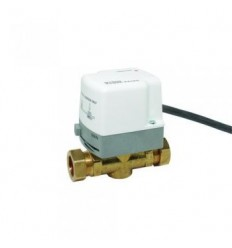 Myson 2 Port MPE23/4 Motorised Valve 22mm