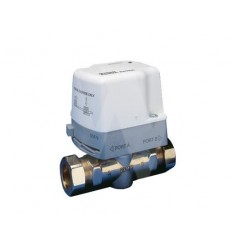 Myson 2 Port ACT222 Actuator Only 22mm