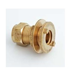 Compression Tank Connector 350 1""