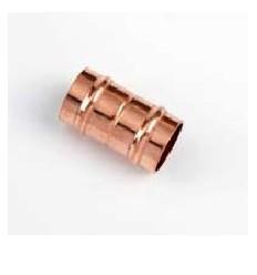 Solder Coupling 101 10mm