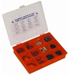 Plumber Repair Kits (Tap)