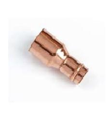 "Solder Reducer 102 1/2"" X 10mm"