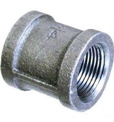 "3/4"" GB Socket Galvanized"