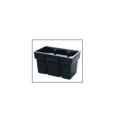 Titan W30/20 20 Gallon Cold Water Cistern