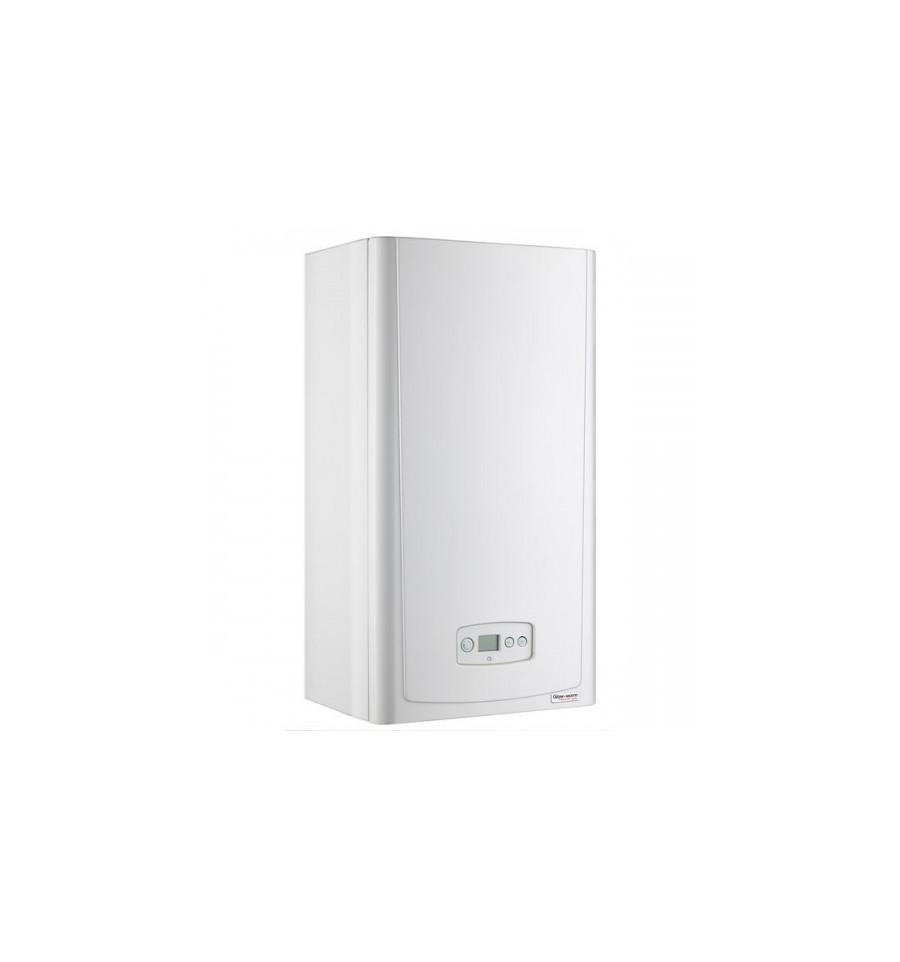 Glow Worm Flexicom SX System Boiler 30kW (Natural Gas)