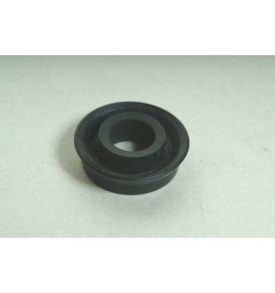 Riello 40 Sealing Ring For Hydraulic Ram