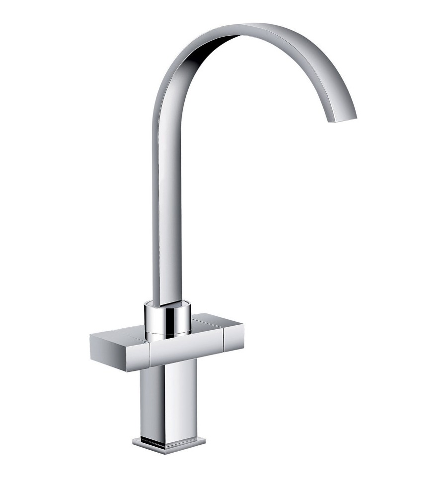 monobloc mixer taps kitchen sink aqualla zen kitchen sink monobloc mixer tap 9289