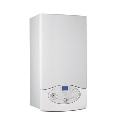 E-System Evo 30kW Condensing System Gas Boiler