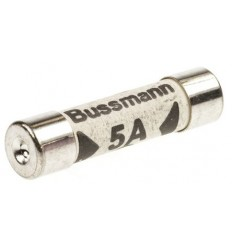 Electrical 5A Fuse (4 Pack)