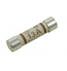 Electrical 13A Fuse (4 Pack)