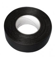 Electrical 20m Insulating Tape Black