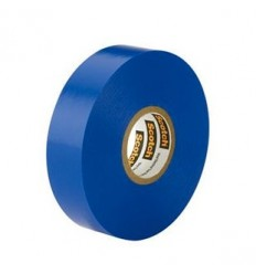 Electrical 20m Insulating Tape Blue