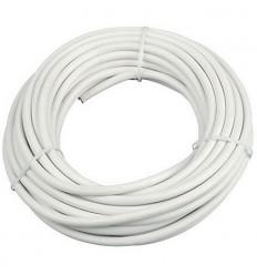 Electrical 3 Core 1.5mm Flex Cable 5m