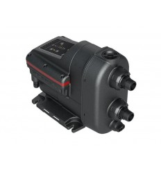 Grundfos Scala2 3-45 Mains Boost Pump