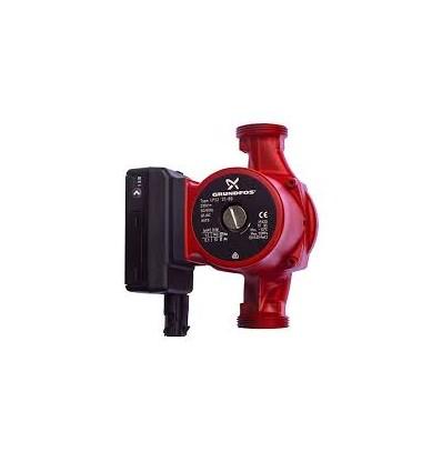 grundfos ups2 15 50 60 a rated pump rh plumbingproducts ie Pump Wiring Diagram Pump Fuel Pump Wiring