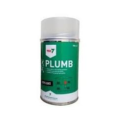 Tec7 Plumb Leak Sealer