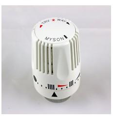 Myson TRV Sensor Only