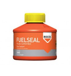 Rocol FUELSEAL High Pressure Pipe Jointing Compound