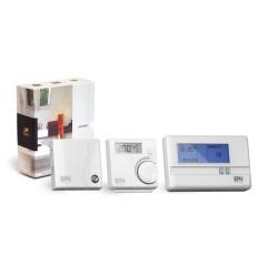 EPH Ember 1 Zone System Pack