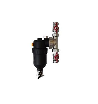 """BiWorld Smart Magnetic Cleaner 1"""""""