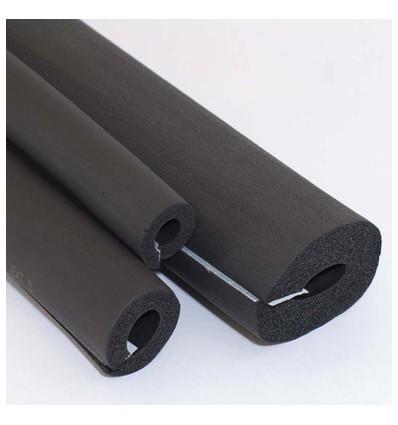 Armaflex Pipe Insulation 15mm x 1m x 9mm Wall (2)