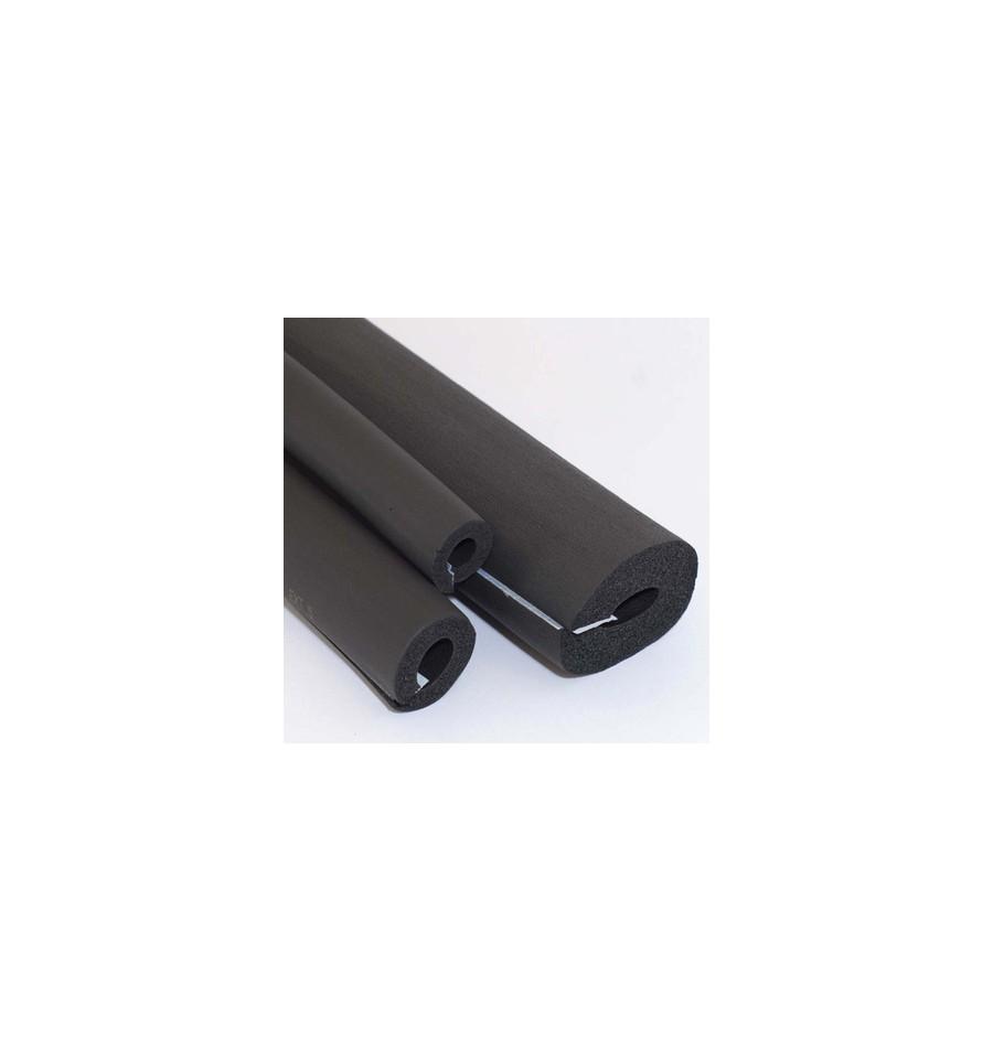 Armaflex Pipe Insulation 28mm x 1m x 19mm Wall (2)