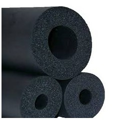 Armaflex Pipe Insulation 22mm x 1m x 9mm Wall (2)