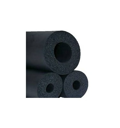 Armaflex Pipe Insulation 22mm x 1m x 9mm Wall (2)