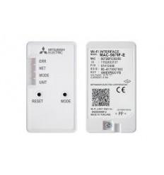 Mitdubishi Wi-Fi Control Adaptor