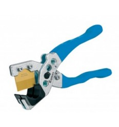 Capricorn Multilayer Pipe Shears
